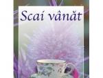 Ceaiul de scai vanat, efecte terapeutice deosebite impotriva bronsitelor