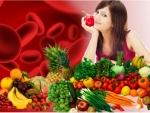 Dieta grupelor sanguine sau regimul sangelui