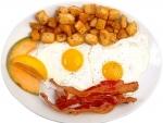 Ce nu trebuie sa mancati la micul dejun?