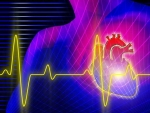 Degetelul rosu amelioreaza circulatia sanguina