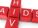 Remediu pentru bolnavii de SIDA – Cand?