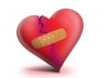 Tratament naturist pentru afectiuni cardiace