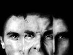 De ce sunt mai predispusi stangacii la schizofrenie?