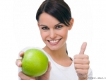 Dieta cu compot de mere