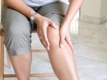 Sedentarismul iti afecteaza genunchii. Afla in ce mod
