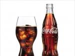Ce fel de ingrediente din bautura Coca-Cola ar putea provoca dependenta?