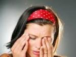 Primul ajutor in cazul leziunilor ochiului