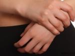Untul pamantului trateaza reumatismul