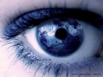 Luarea deciziilor in functie de ochii tai