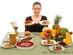 Top diete cu care slabesti mancand cat vrei