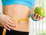 Cele mai usor de tinut diete