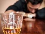 Motive inedite pentru care ar trebui sa eviti alcoolul