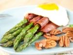 O dieta de slabit ce-ti permite consumul oricarui aliment