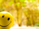 Gandirea pozitiva nu este de ajuns. Afla ce sa faci pentru o viata fericita!