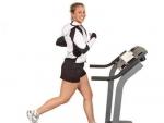 Importanta exercitiilor cardio pentru eliminarea celulitei