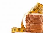 Slabire cu paine prajita – 7 kg in 14 zile