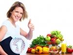 Dieta energizanta – ce contine si cum o tinem?