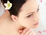 Beneficiile kineziterapiei