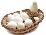 Cum pregatiti ouale pentru a obtine maximul de nutrienti