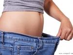 Dieta in functie de profilul tau hormonal