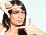Ce alimente mananci ca sa poti preveni imbatranirea pielii tale