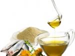 Detoxifierea organismului cu ulei de peste