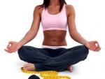 Dieta Oshawa, principii si beneficii pentru sanatatea ta
