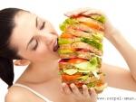 Cum apar anumite pofte alimentare si cum pot fi acestea combatute?