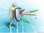 Metode de a intari sistemul imunitar