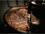 Beneficiile boabelor de cafea pentru sanatate