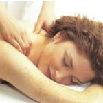 masajul