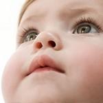 Copilul la 1 an si 9 luni