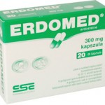 Erdomed
