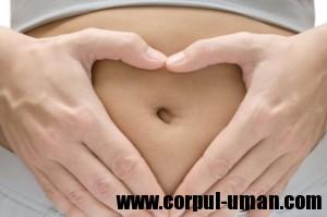 Malformatii uterine