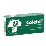 Colebil