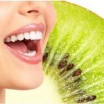 Fluorizarea dentara