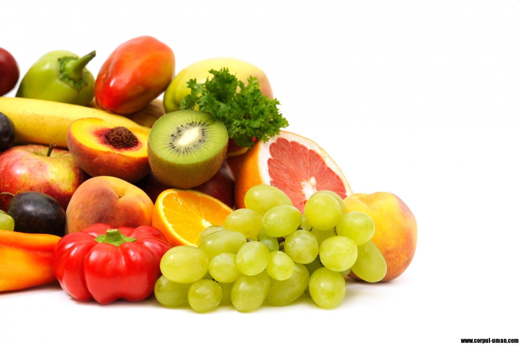 Alimente care combat artrita