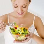 Dieta de slabit Neera