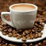 Cafeaua si sanatatea