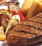 Cum se prepara carnea