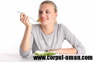 Top alimente impotriva bolilor