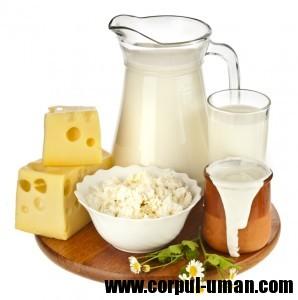 Nutrienti esentiali pentru organism
