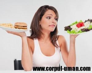 Top alimente impotriva grasimii