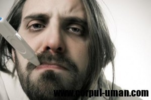 Metode de a preveni gripa