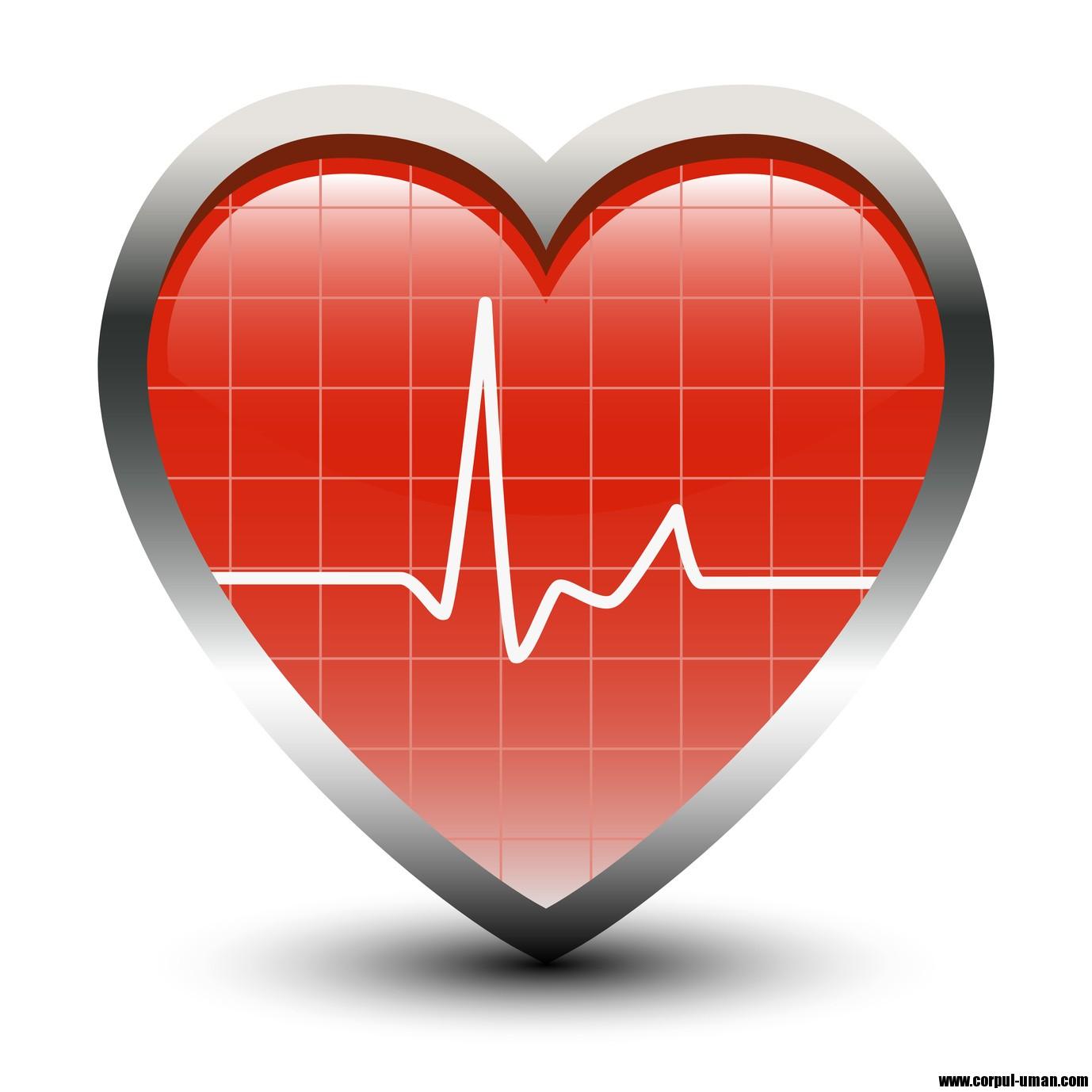 tratament pentru hipertensiune