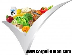 Cea mai sanatoasa dieta din lume