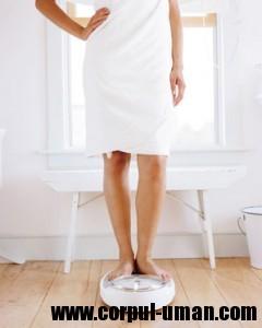 Dieta cu rezultate pe termen lung