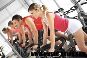 Alimentatie exercitii fizice