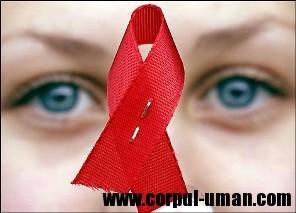 Femei cu risc de HIV