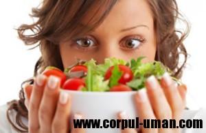 Alimente bune in dieta